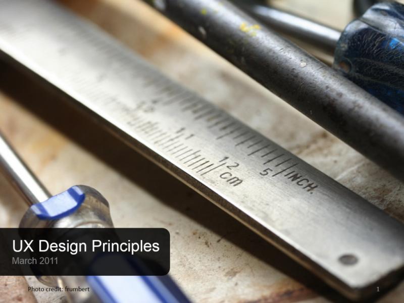 principles01-1024x768