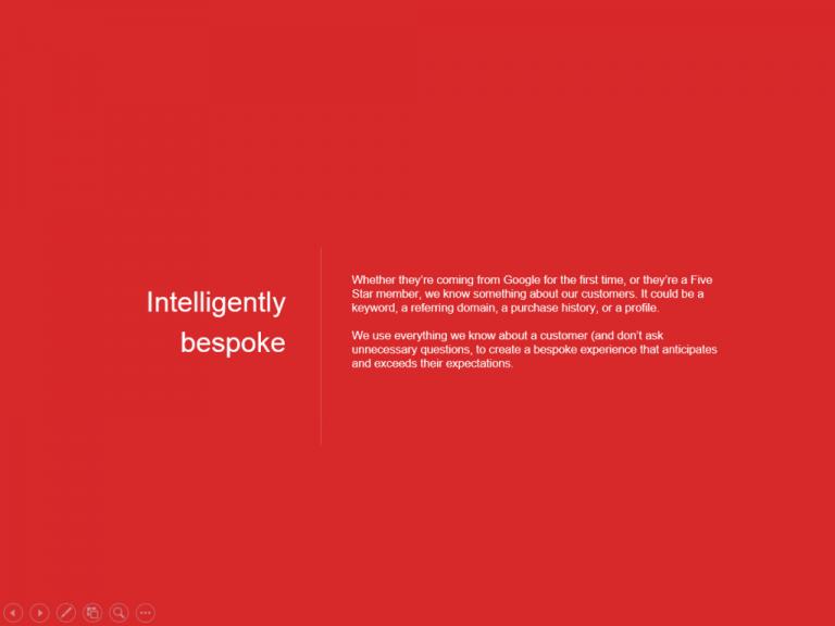 principles07-1024x768